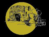 L' Azienda Agricola Sandron