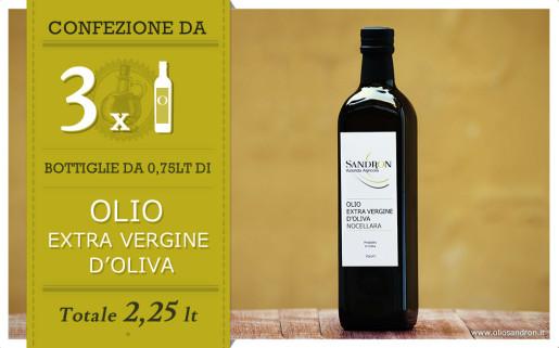 OlioSandron_bottiglia_075litri_3