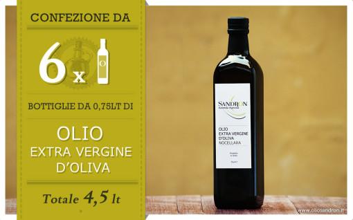 OlioSandron_bottiglia_075litri_6